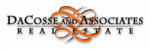 DaCosse Logo paso robles real estate.png
