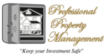 professional property management - paso robles property management -logo.png